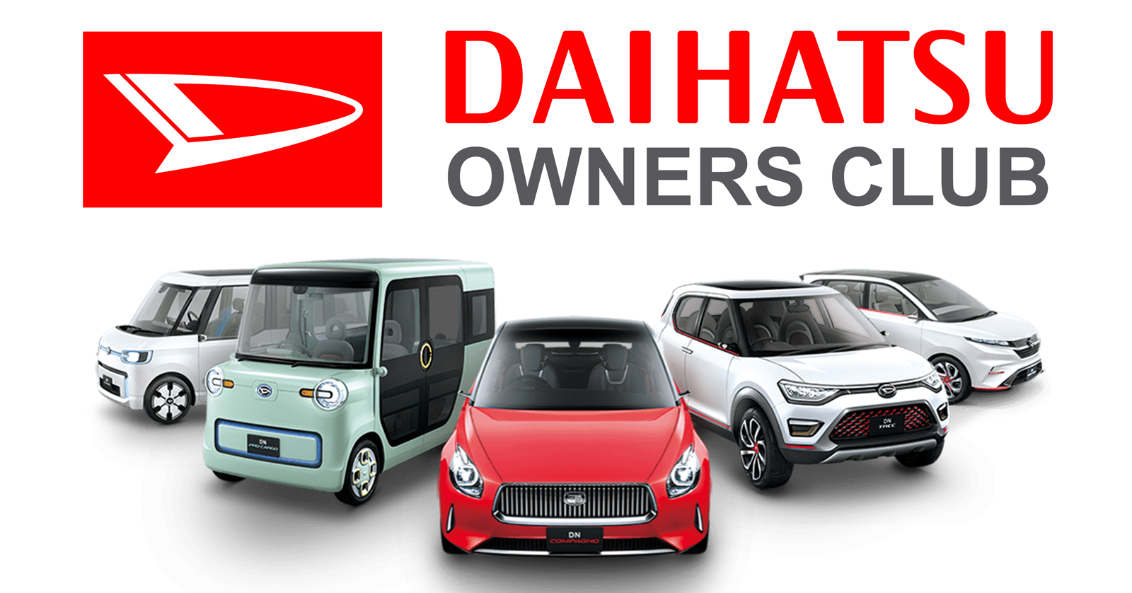 Daihatsu Terios Wiring Diagram - Wiring Schematics on